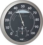 Thermo-/Hygrometer Thermo/hygrometer