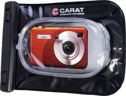 Image of Waterproof enclosure Carat Electronics Zoom