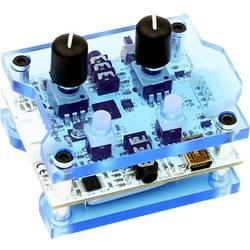 Razvojna plošča pb patchblocks PB1-001-M1-2-NEO