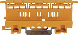 Fastgørelsesadapter WAGO 221-500 221-500 1 stk