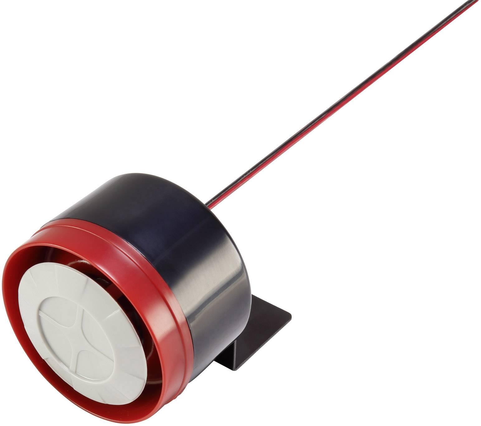 Cat5e Orange Ethernet Patch Cable Sonovin Snagless//Molded Boot 1.5 Foot Color:Orange Pack of 10