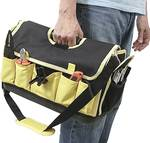 Tool bag Viso