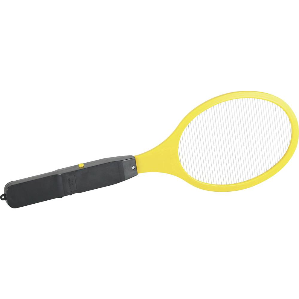 Beco Flycatcher 86000 Fly Swatter L X W H 450 170 30 Mm Mosquito Electronics Hobby