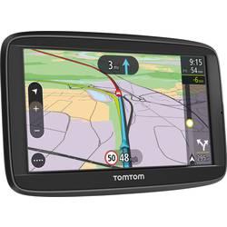 Navigation 5  TomTom VIA 52 Europa
