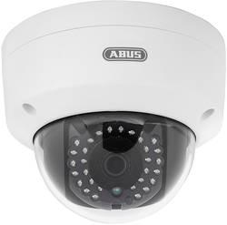 LAN, WLAN Overvågningskamera 1280 x 960 pix ABUS TVIP41560
