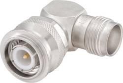 TNC-adapter TNC-stik - TNC-tilslutning Rosenberger 56S201-K00N5 1 stk
