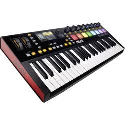 MIDI controller AKAI Professional Advance 49