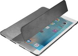 Image of iPad cover/bag Trust BookCase Compatible with Apple series: iPad Pro 9.7