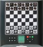 ChessGenius Pro M812 Chess Computer