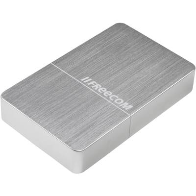 Compare prices for Freecom Mhdd Desktop Drive - 4tb Silver