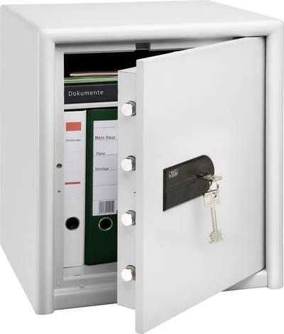 Burg Wächter 33440 Combi-Line CL 40 S Fireproof safe Key
