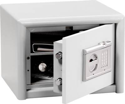 Burg Wächter 33460 Combi-Line CL 10 E FS Fireproof safe Fingerprint