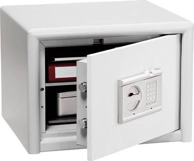 Burg Wächter 33470 Combi-Line CL 20 E FS Fireproof safe Fingerprint
