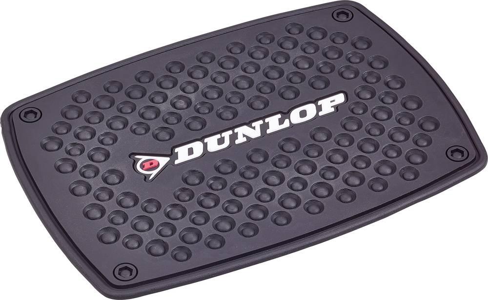 Skridsikker måtte Dunlop 41770 (L x B) 18 cm x 13 cm