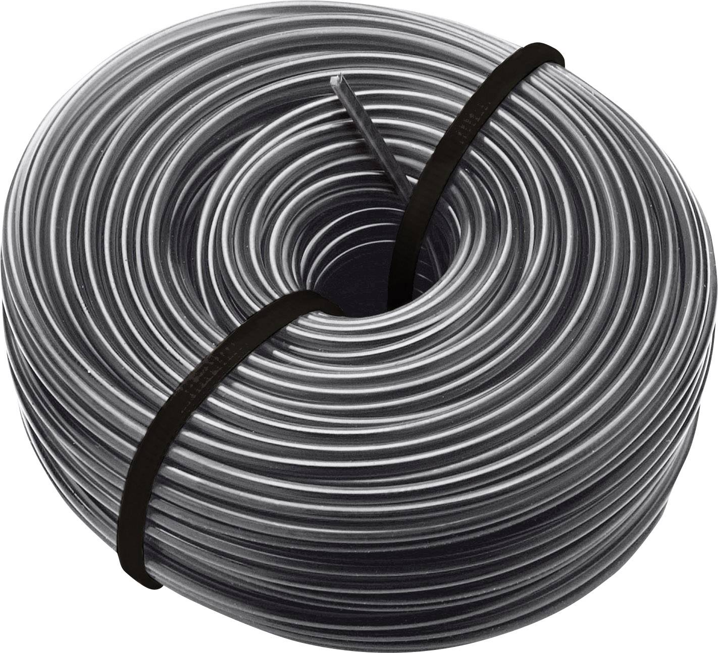 Bosch Home and Garden F016800462 Replacement filament