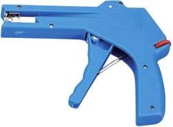 Kliješta za kabelske vezice 2.5 - 5 mm plave boje KSS