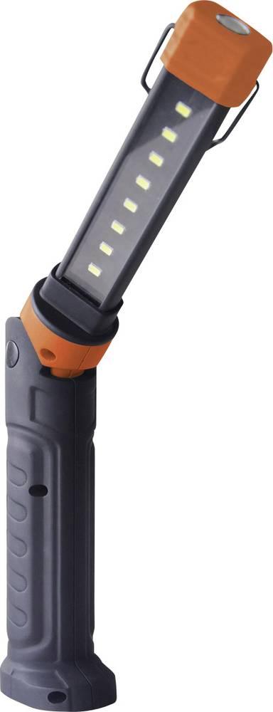 LED Arbejdslys Batteridrevet Kunzer PL-081 OR