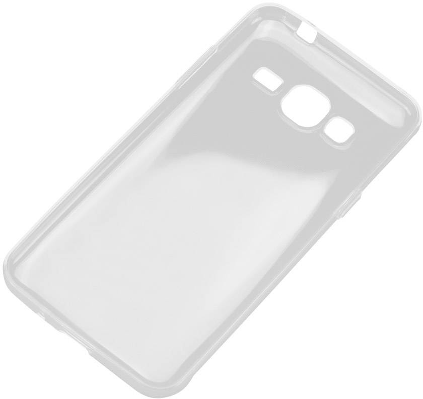 Perlecom Back cover Compatible with (mobile phones): Samsung
