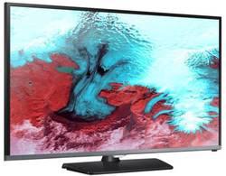 LED-fjernsyn 22  Samsung UE22K5000 Sort