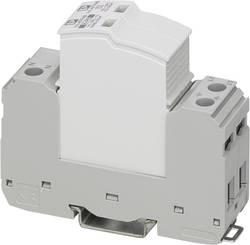 Overspændingsbeskyttelse afleder Overspændingsbeskyttelse til: Fordelerskab Phoenix Contact VAL-SEC-T2-1S-175-FM 2905348 20 kA