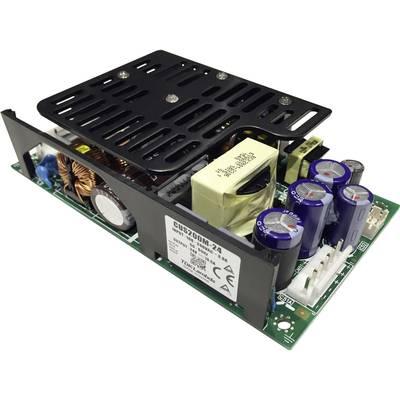 TDK-Lambda CUS-200M-24 AC/DC PSU module (open frame) 25.2 V DC 10.5 A