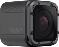 Akcijska kamera GoPro HERO 5 Session Full-HD, WLAN, vodotesna