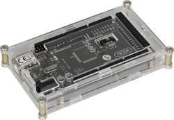 Arduino Mega ohišje za Arduino Mega2560R3 transparenten