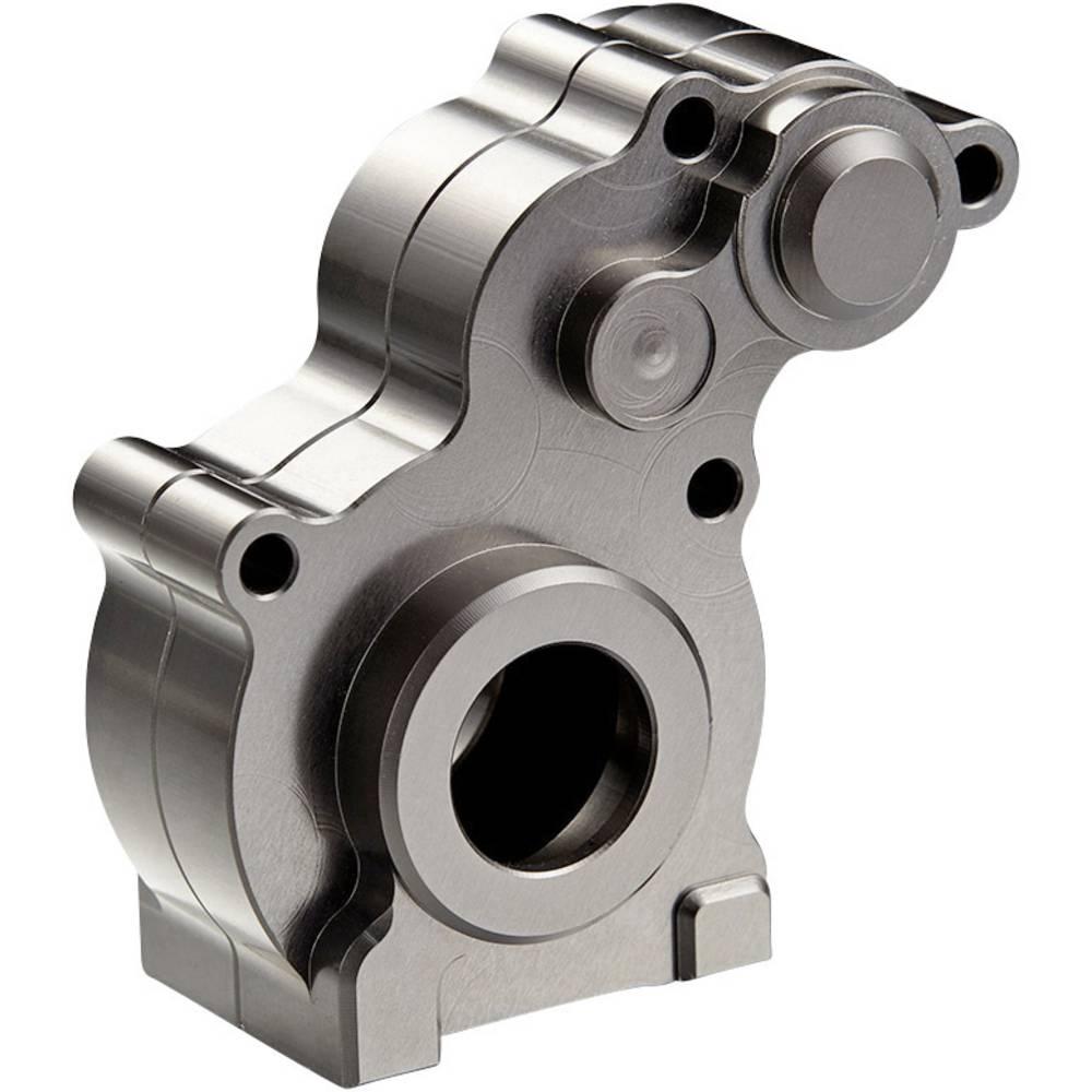 Tuning Reely aluminijsko kućište mjenjačaSCX-10
