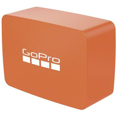 Image of GoPro Camera float Suitable for: GoPro