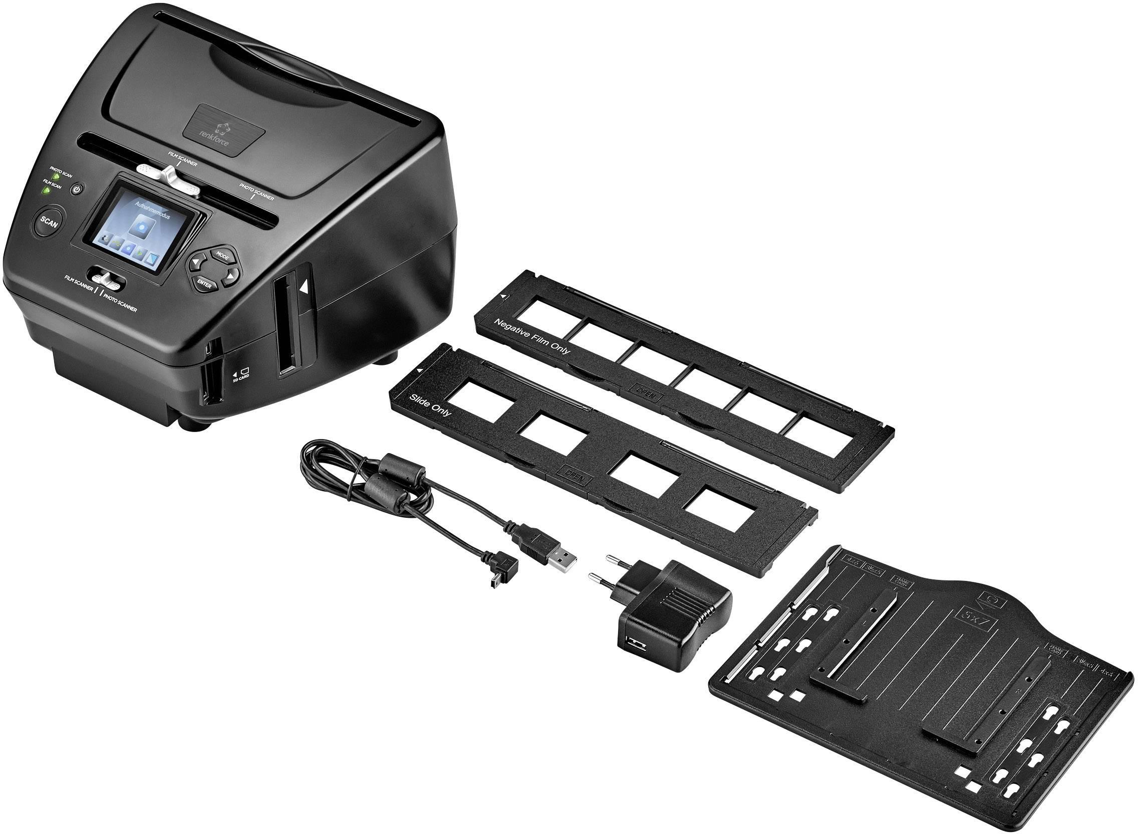 QUEENBACK LED Ricaricabile Magnetico Rotondi Torcia Manuale Lampada DIspezione Cordless Faretto da Lavoro Attrezzo