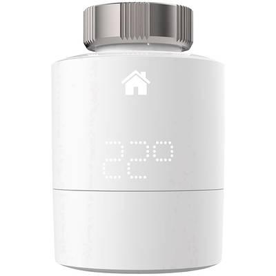 tado° Wireless thermostat head