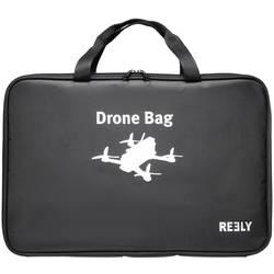 Cheap Accessories For Air Hogs Hyper Drift Drone Hovercraft Race Copter RtF Beginner