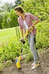 Gardenboy Plus 400 W