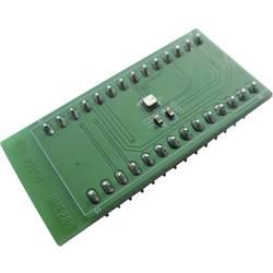 Tryksensor-modul 1 stk Bosch BME280 Shuttle Board 300 hPa til 1100 hPa Stiftliste (L x B x H) 43.18 x 20.32 x 10.25 mm