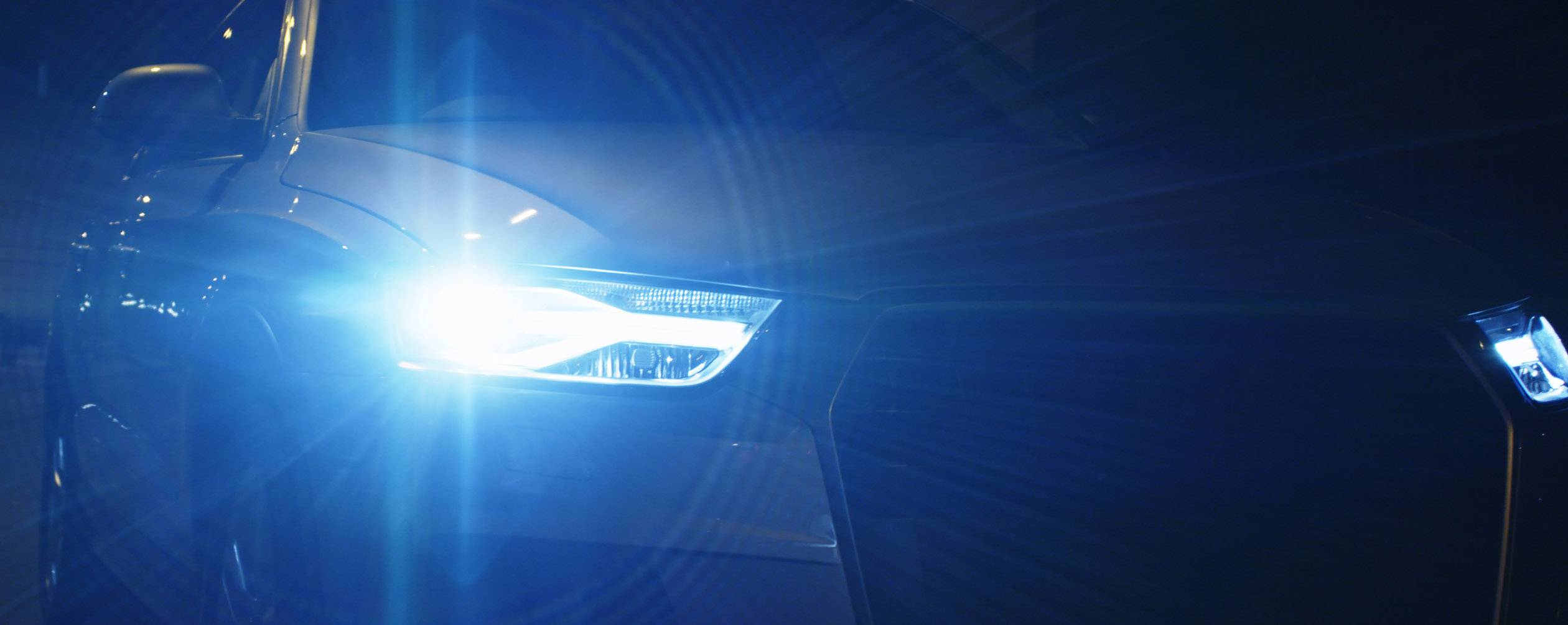 PHILIPS D3S Xenon White Vision Gen2 120/% 5000K Car Headlight Bulbs 42 V 35 W