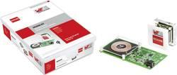 Razvojna ploča Würth Elektronik 760308MP