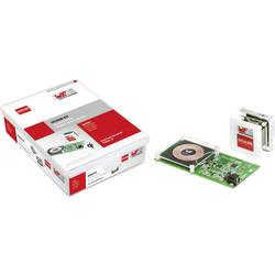 Razvojna ploča Würth Elektronik 760308MP
