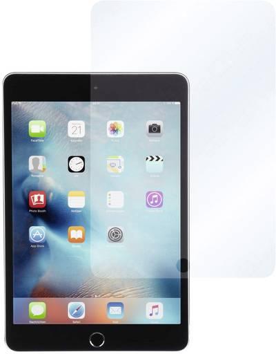 "Image of Hama ""Anti-reflective"" Screen Protector for Apple iPad mini 4"