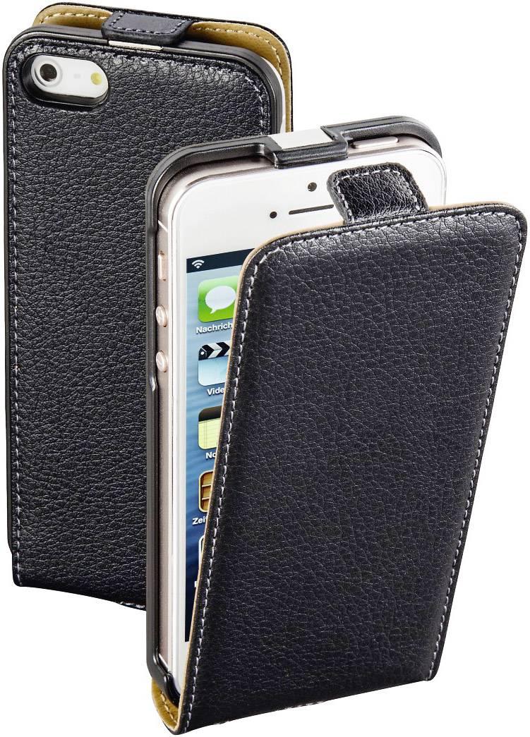 custodia booklet iphone 5s
