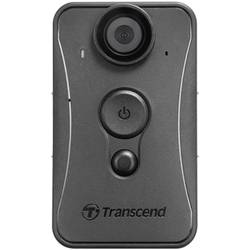 Bodycam Transcend DrivePro Body 20 Sort