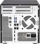 The QNAP NAS Server TVS-682-I 3-8 G
