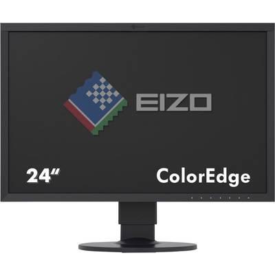 Image of EIZO ColorEdge CS2420 24 Inch IPS Monitor