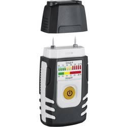 Fuktmätare för material Laserliner Wood Tester Compact