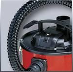 Einhell Ash Vacuum Cleaner TC-AV 1200