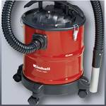Einhell Ash Vacuum Cleaner TC-AV 1250