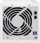 Qnap TS-431 P 4 Bay NAS Server