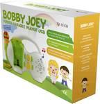X4 Tech Bobby Joey USB Karaoke
