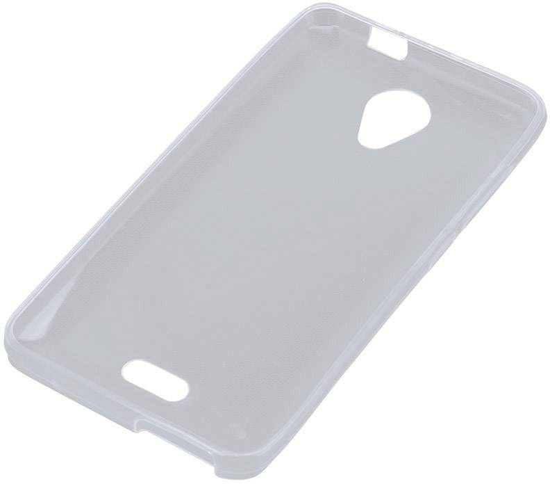 Perlecom Back cover iPhone 6 iPhone 6S