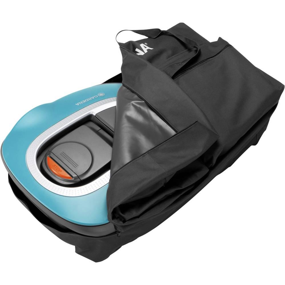 storage bag gardena 04057-20 suitable for: gardena r40li, gardena
