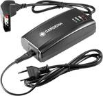 GARDENA Quick Charger QC 40